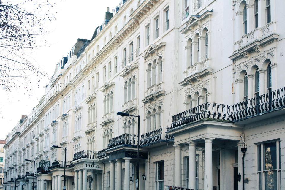 Scaling your Property Portfolio